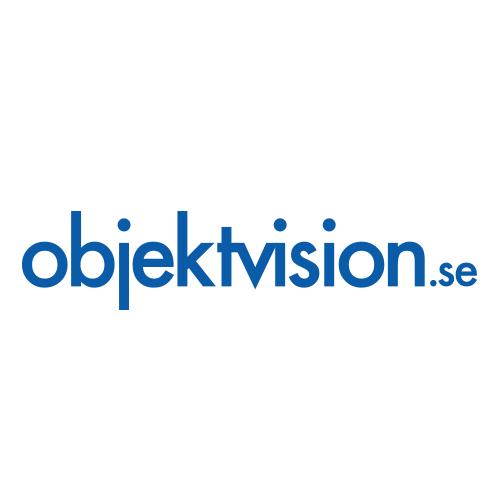 objektvision.se