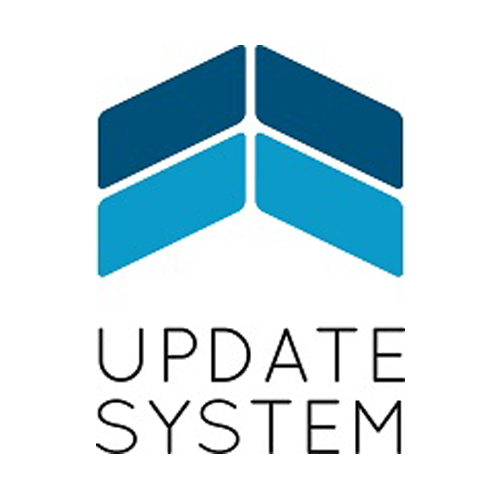 update-system