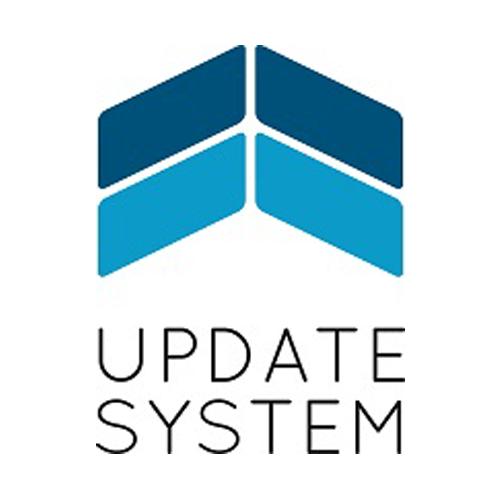 update-system
